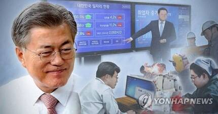 [제작 이태호, 최자윤, 조혜인]