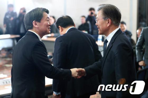 2016.12.22/뉴스1 © News1 민경석 기자