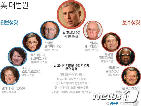 ©News1 최진모 디자이너