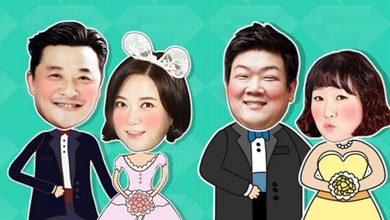 /写真= JTBC