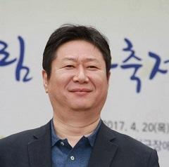 더불어민주당 황희 의원. /사진=황희 의원 페이스북