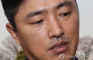 차은택 '최순실-고영태 내연관계 추측' 폭로에 헌재 '술렁''