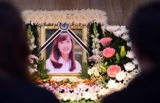 세월호 희생 교사 '순직군경 예우' 법원 판결에 보훈처 '불복''