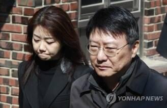 朴전대통령 '靑근처 얼씬말라'고 했던 동생과 '눈물의 재회''