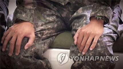 사진은 기사 내용과 관계없음 / 사진=연합뉴스