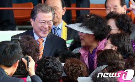 2017.10.22/뉴스1 © News1 김명섭 기자