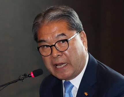 이재정 경기도교육감 (사진=연합뉴스)