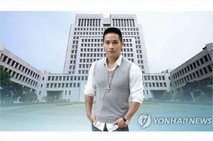 (사진제공=연합뉴스TV)