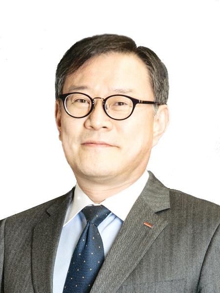 김종수아이서비스대표이사
