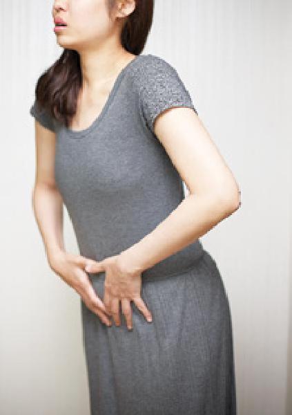 [헬스조선]폐경을 했어도 자궁경부암 검진을 받아야 한다/사진=헬스조선 DB