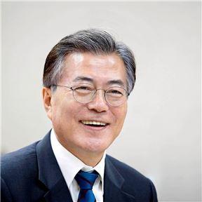 문재인 전 더불어민주당 대표 / 사진=공식 페이스북