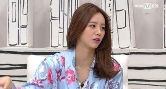 [사진 Mnet]