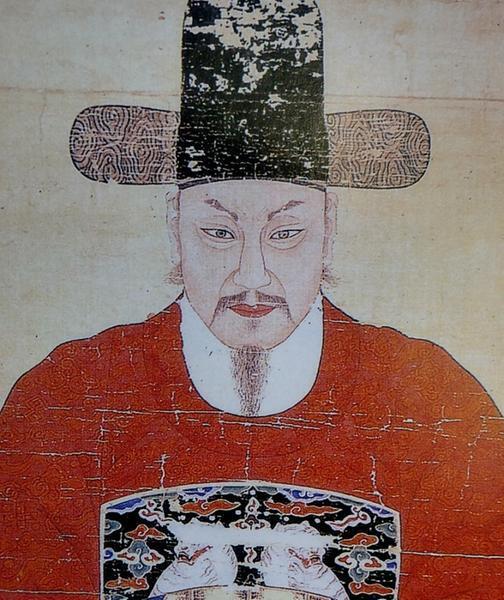 임진왜란 때는 장수가 절대적으로 부족해 천민들도 과거를 통해 장군이 됐다. 김응서도 천민 출신이었지만 전쟁에서 공을 세워 벼슬이 병마절도사에 이르렀으며 사후 우의정에 추증됐다.