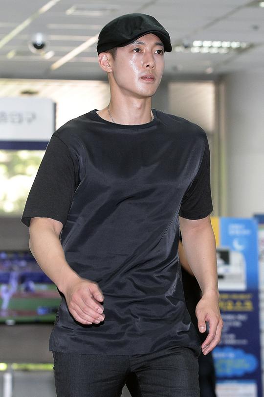 김현중 (사진=DB)