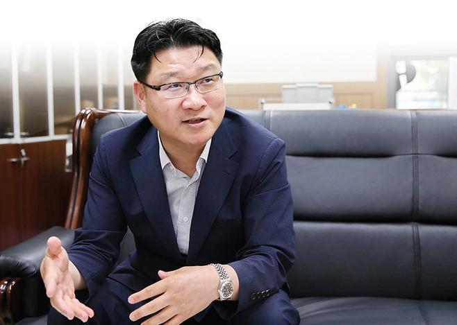 © 사진=김정호 변호사 제공