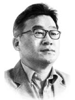 박종현 워싱턴 특파원