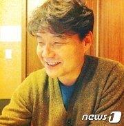 김기준 세종·충북본부 부국장