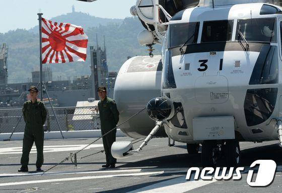 자료사진. © AFP=뉴스1 © News1 최종일 기자