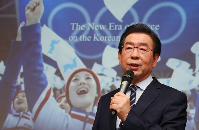 ▲ 서울특별시가 1988년 서울올림픽 이후 44년 만에 하계 올림픽 유치에 도전한다. ⓒ연합뉴스