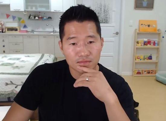 유튜브 캡쳐