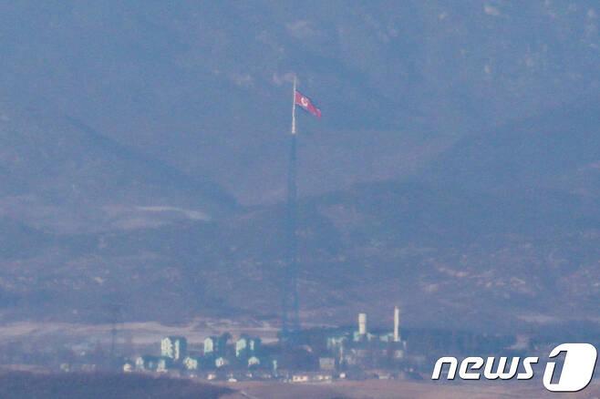 © News1 성동훈 기자