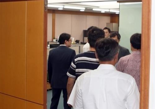 기사와 무관. 연합뉴스