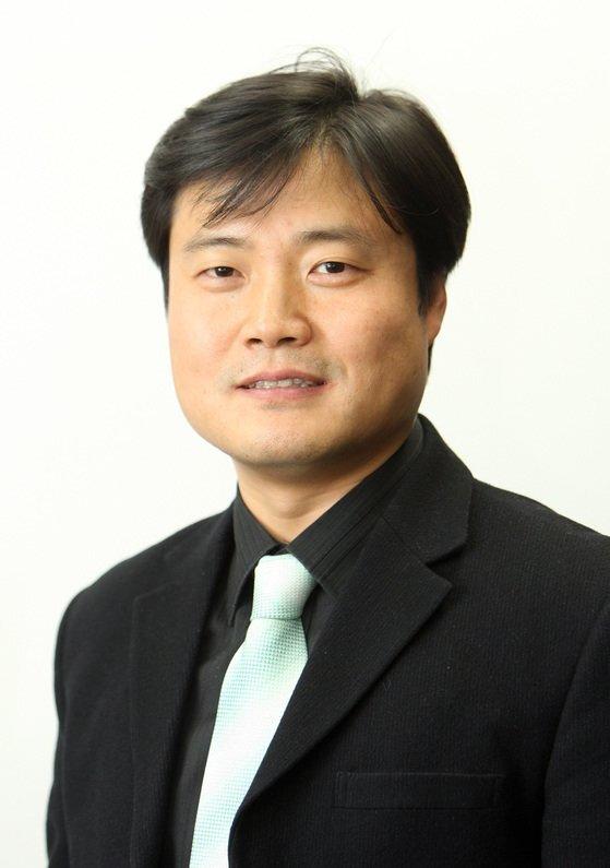 박태희 기자