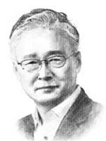 배연국 논설위원