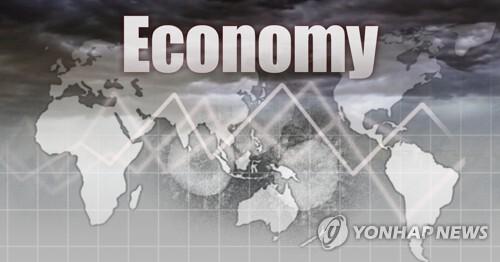 '코로나19' 글로벌 경제 먹구름 (PG) [정연주 제작] 일러스트