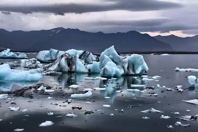 지구 기온 2100년까지 5℃ 이상 오를수도…주요국 기후모델 예측 '충격'