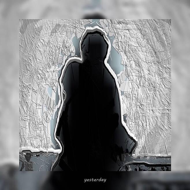 24일(월), 그리즐리 싱글 앨범 'Yesterday' 발매 | 인스티즈