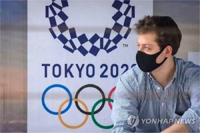 (자료사진=연합뉴스)