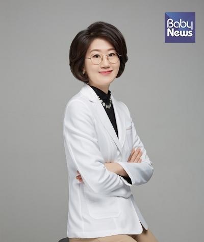 인애한의원 강남점 오지윤 대표원장. ⓒ인애한의원