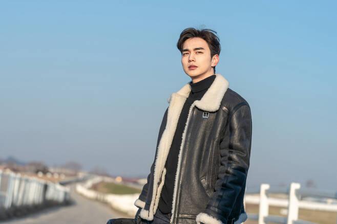 사진=tvN '메모리스트' 제공
