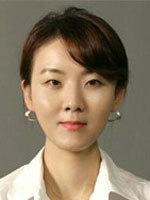 김민서 국제부 기자