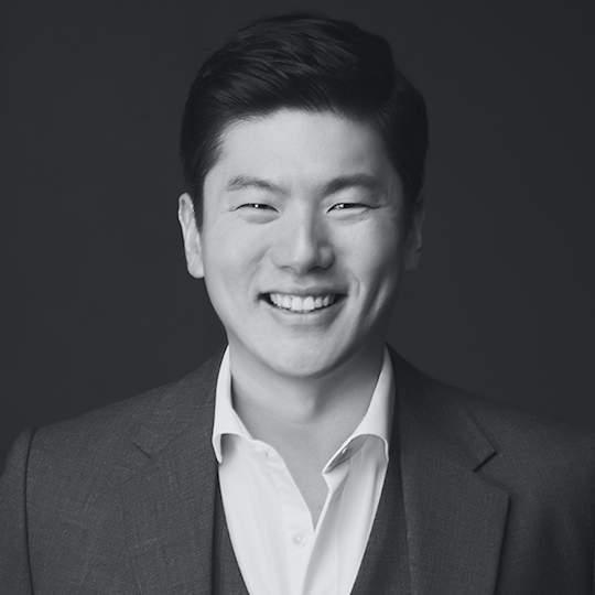 이승준 어메이즈VR 대표