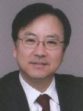 홍성걸 국민대 행정정책학부 교수