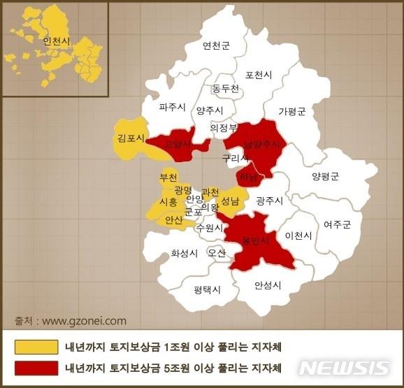 [서울=뉴시스](그래픽= 지존 제공)