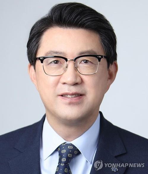 조남창 대림건설 초대 대표 [연합뉴스 자료사진]