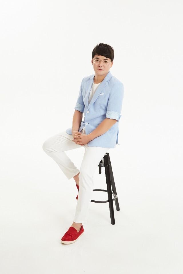 7일(화), 김큰산 새 앨범 '사랑을 위해' 발매   인스티즈