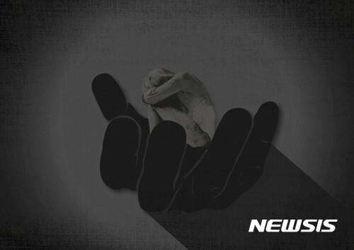 【뉴시스】그래픽 윤난슬 기자 (뉴시스DB)