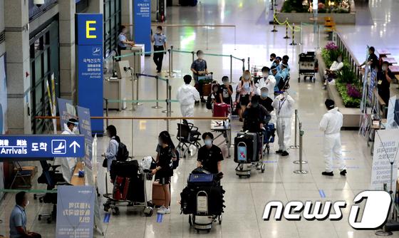 자료사진. © News1 정진욱 기자