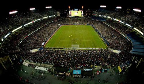 출처   MLS SNS