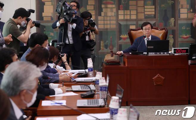 © News1 박세연 기자