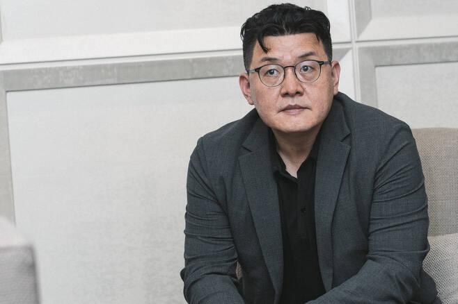 롯데엔터테인먼트 제공 © 뉴스1