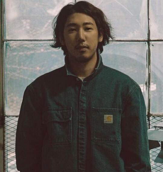 ▲ 성추행 재판에서 무죄를 선고받은 가수 포티. 출처| 포티 인스타그램