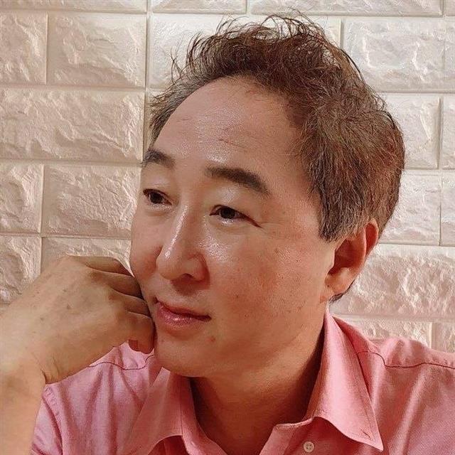 조현욱 과학과 소통 대표