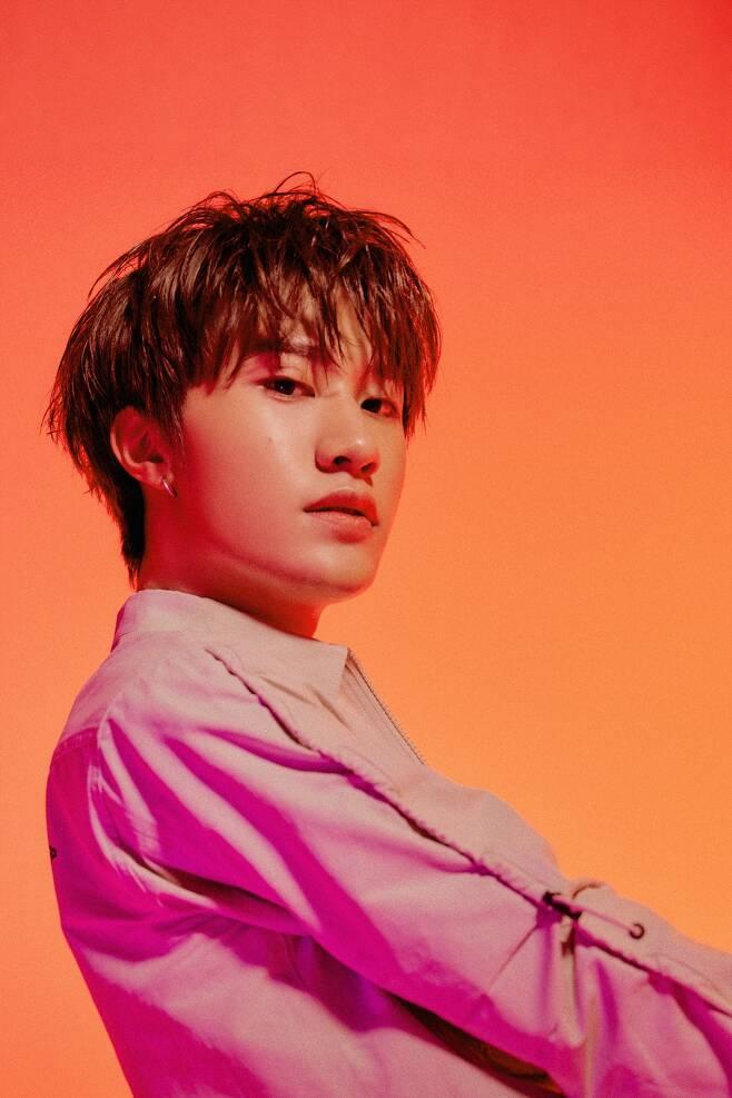 트레저 방예담/YG엔터테인먼트 © 뉴스1