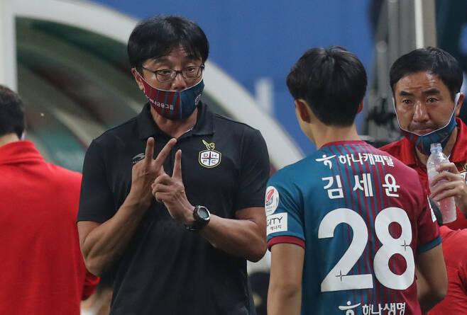 <저작권자(c) 연합뉴스, 무단 전재-재배포 금지>