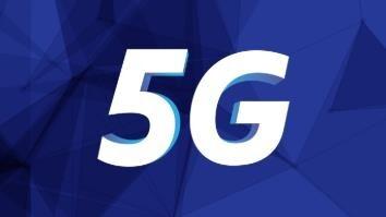 5G [삼성전자 제공. 재판매 및 DB 금지]